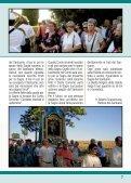 RIVISTA 1 (gennaio 2007) - Santuario di Puianello - Page 7