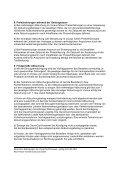 CleverCard kreisweit - Seite 3