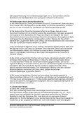 CleverCard kreisweit - Seite 4