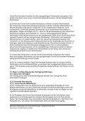 CleverCard kreisweit - Seite 5