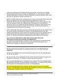 CleverCard kreisweit - Seite 6