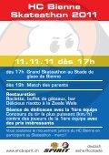 Weitere Infos - EHC Biel-Bienne Spirit - Seite 2