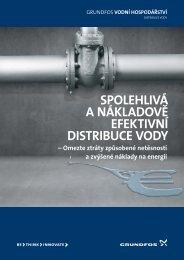 Stáhnout (PDF) - Grundfos