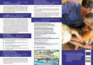 Flugblatt ČSSZ und Sozialversicherung in der EU