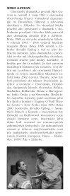 Untitled - Slovenské komorné divadlo - Page 4