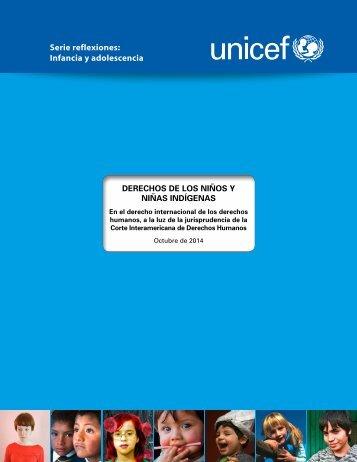 WD-20-Derechos-indigenas-WEB1