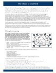 The Cloud at Crawford - Broadspire - Crawford & Company - Page 2