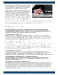 The Cloud at Crawford - Broadspire - Crawford & Company - Page 3