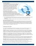 The Cloud at Crawford - Broadspire - Crawford & Company - Page 4