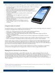 The Cloud at Crawford - Broadspire - Crawford & Company - Page 5