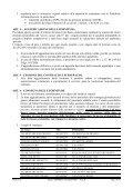 ALLEGATO B - Risco Srl - Page 2