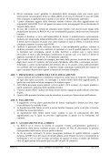 ALLEGATO B - Risco Srl - Page 3