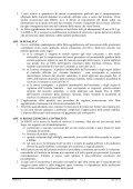 ALLEGATO B - Risco Srl - Page 4
