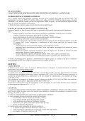 ALLEGATO B - Risco Srl - Page 6