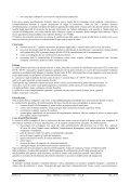 ALLEGATO B - Risco Srl - Page 7
