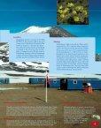 Zackenberg Station - Zackenberg Research Station - Page 2