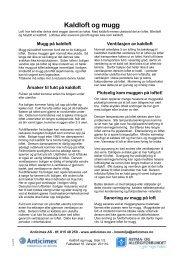 Les mer og last ned fakta-ark, pdf