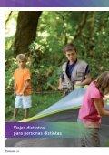 Avance Campamentos - Page 4