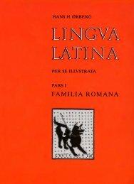 oerberg_familia_romana_ocr1