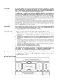 Informationen - Berufsbildungszentrum Goldau - Seite 2