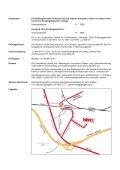 Informationen - Berufsbildungszentrum Goldau - Seite 4