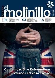 Núm.-68-El-Molinillo-de-ACOP-Septiembre2014