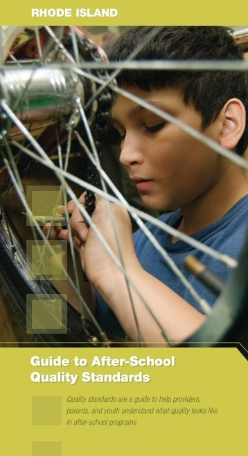 Guide to Rhode Island After-School Quality Standards.pdf