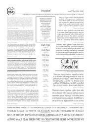 PDF Sample - Fontworks UK Ltd
