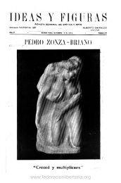1913, septiembre. Año V, nº 97. - Federacion Libertaria Argentina