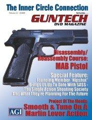 IC-Newsletter_2_2008.. - Gun Club of America