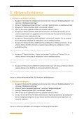 Installationshandbok - Page 7