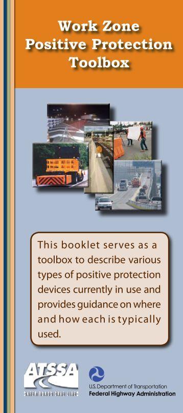 pdf version of margin of safety
