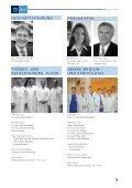 MARIENUMSCHAU - Marien-Hospital Witten - Seite 5