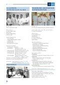 MARIENUMSCHAU - Marien-Hospital Witten - Seite 6