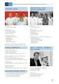 MARIENUMSCHAU - Marien-Hospital Witten - Seite 7