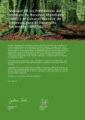 Productos Madereros y de Papel - Basque Ecodesign Center - Page 3