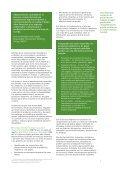 Productos Madereros y de Papel - Basque Ecodesign Center - Page 5