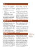 Productos Madereros y de Papel - Basque Ecodesign Center - Page 7