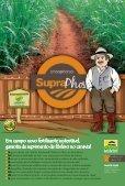 Safra 2013/2014 - Canal : O jornal da bioenergia - Page 2