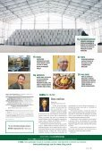 Safra 2013/2014 - Canal : O jornal da bioenergia - Page 3