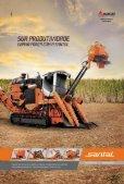Safra 2013/2014 - Canal : O jornal da bioenergia - Page 5