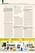 Safra 2013/2014 - Canal : O jornal da bioenergia - Page 6