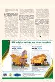 Safra 2013/2014 - Canal : O jornal da bioenergia - Page 7