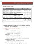 Analyse PDF - Page 6