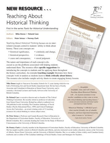 teaching critical thinking through writing Feature article critical thinking instruction in english for academic purposes writing courses: a dialectical thinking approach jay tanaka betsy gilliland that can improve academic language proficiency through rigorous analysis of proficiency while also teaching valuable critical thinking skills we call this.