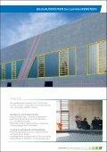 BesteAussichten bei LamellenFenstern - rwa-components - Seite 5