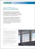 BesteAussichten bei LamellenFenstern - rwa-components - Seite 6