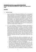 Amt für Integration und interkulturelle Angelegenheiten - Bielefeld ... - Seite 4
