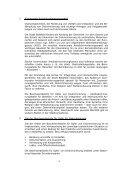 Amt für Integration und interkulturelle Angelegenheiten - Bielefeld ... - Seite 6