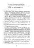 Amt für Integration und interkulturelle Angelegenheiten - Bielefeld ... - Seite 7